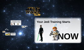 Star Wars Club