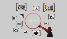 Copy of El vacío ético en la sociedad colombiana