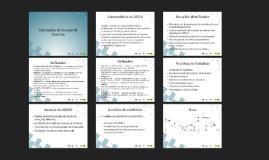 Apresentação modus operandi CGDMS_V2
