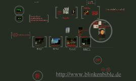 Copy of BlinkenBible