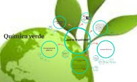 Química Verde