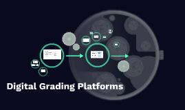 Digital Brainstorming