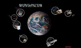 Mundaneum presa MSW