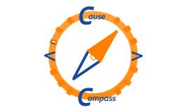 Cause Compass