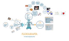 Copy of FLEXOGRAFIA