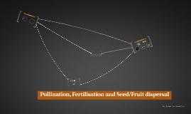 Copy of Pollination and fertillisation