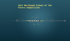 2014 Northwood School of the Future Competition