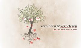 Copy of Verbinden & Verbeteren
