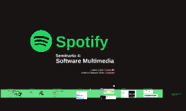 Software Multimedia