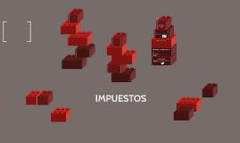 CLASIFICACION DE LOS IMPUESTOS EN COLOMBIA