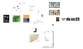 Copy of 110609_kolloquium