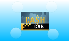Social Studies - Cash Cab!