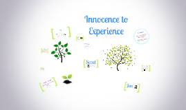 Innocence to