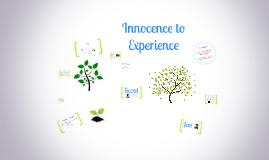 Innocence to