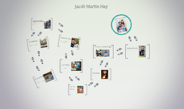Jacob Martin Hay
