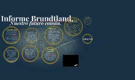 Copy of Informe Brundtland.