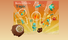Copy of Topic Selection