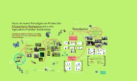 Bioinsumos para la Agricultura Familiar