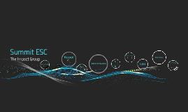 Summit ESC