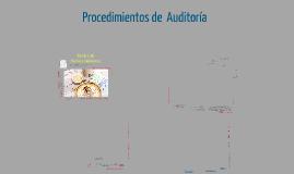 Copy of Boletín 6100 - Efectivo y  Equivalentes
