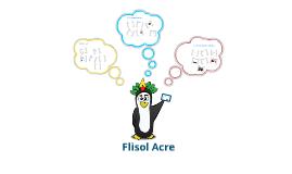 Flisol - Rio Branco - Acre