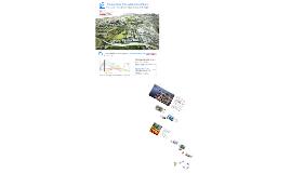 Financiando Infraestructura Urbana: Principios de Financiamiento de proyectos y distribución de riesgos, aplicación a gobiernos municipales. Agosto 2015 UIMP Santander
