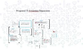Proposed TJX Expansion