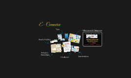 Copy of Siatema de Aprendizaje Interactivo a Distancia