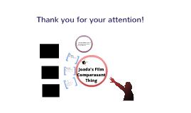 Jodas Film