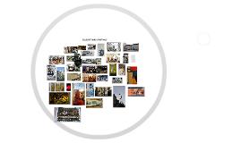 ecossistemas criativos_imagens