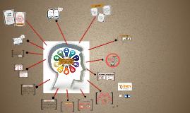 PROGRAMA DE GESTIÓN DEL CONOCIMIENTO EN LA OPTIMIZACIÓN DE LA EFICIENCIA LABORAL