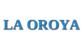 La Oroya y su Impacto Ambiental