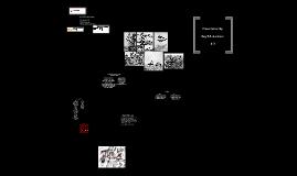 Copy of World War Two Presentation