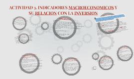Copy of ACTIVIDAD 3. INDICADORES MACROECONOMICOS