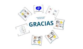 Matriz De Participación En El Mercado ~ COLGATE ~ Marketing Internacional
