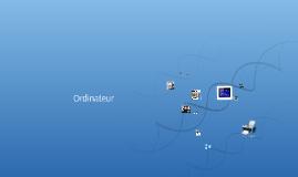 Copy of Ordinateur