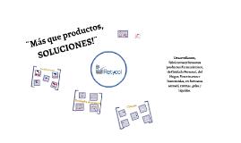 Copy of Empresa RETYCOL (espanol)
