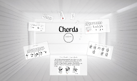 Chords - Minor Sevenths