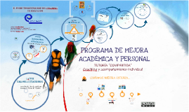 VITORIA COACHING Y ORIENTACIÓN LABORAL