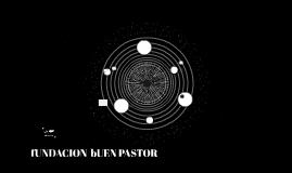 fUNDACION  bUEN PASTOR