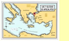 APOCALIPSIS CLASE 3