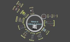 Copy of Metodo de William P. Leonard