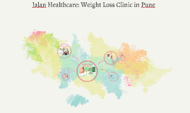 Jalan Healthcare: Weight Loss Clinic in Pune