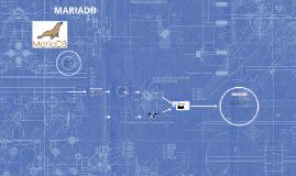 Copy of MARIADB