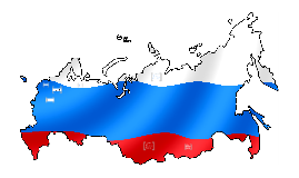 SMEs in Russia