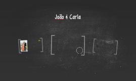 João & Carla
