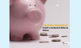 Como Invertir en Bolsa (Paraguay)