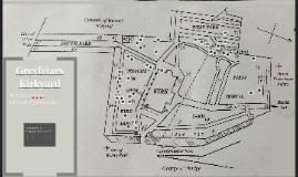 Copy of Greyfriars Kirkyard