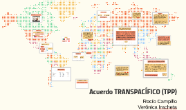 Copy of Acuerdo TRANPASPACÍFICO (TPP)