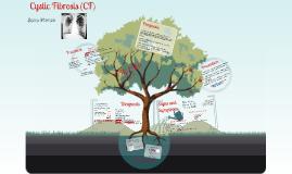 Copy of Cystic Fibrosis Prezi